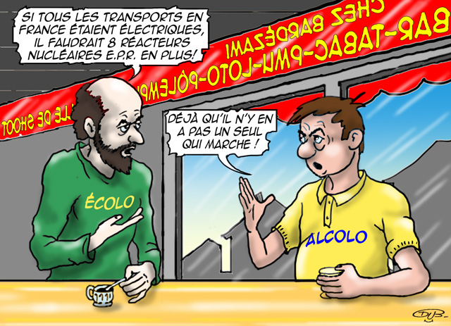 EcoloAlcolo1