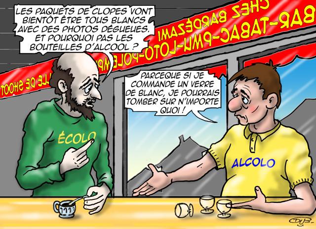EcoloAlcolo3
