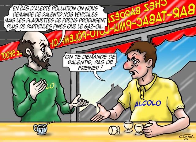 EcoloAlcolo4
