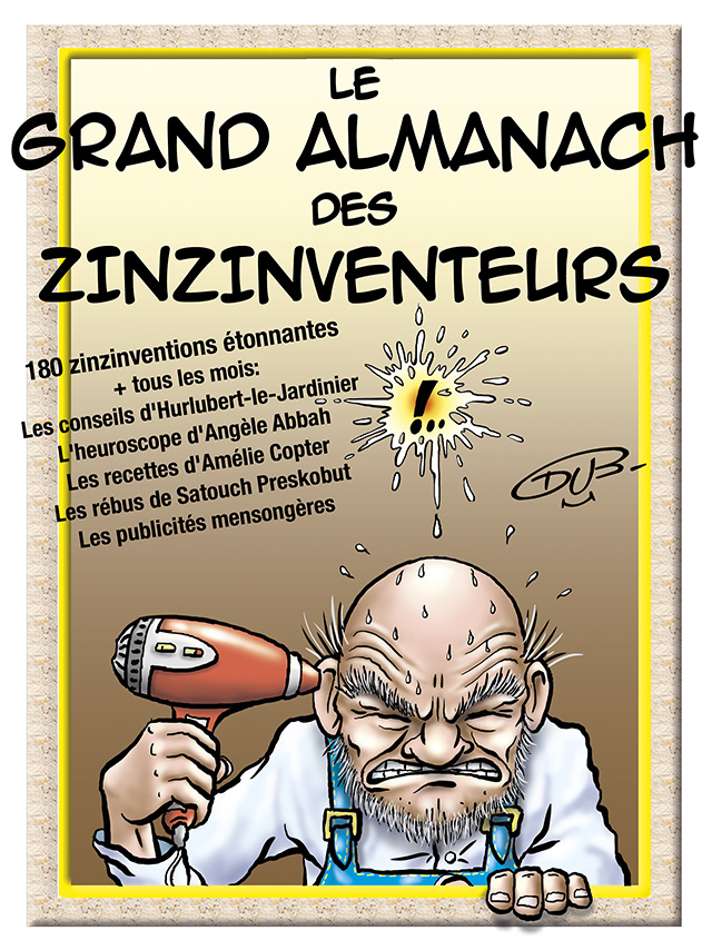 00-L'Almanach+