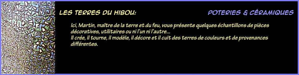 TerresHibou