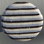 Bouton de tiroir motif1