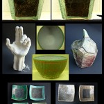 Ceramiques