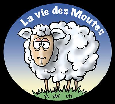 LesMoutes