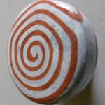 bouton 3