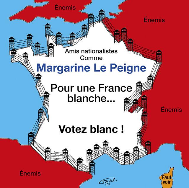 LePeigne