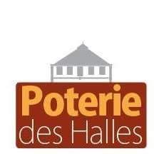 LogoPoterie